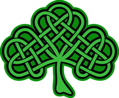 Celtic Clip Celtic Clipart Knot Clipart Collection Celtic Knot