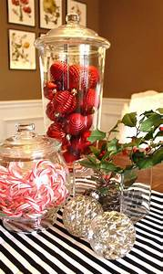 50, Fabulous, Indoor, Christmas, Decorating, Ideas, U2013, All, About, Christmas