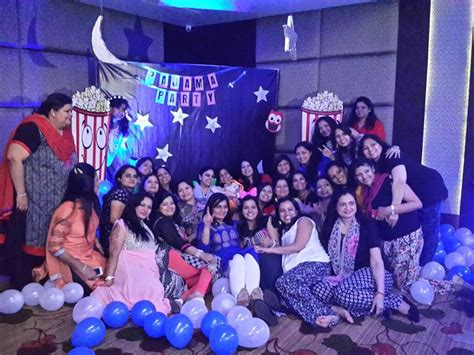pajama party games  ideas fun filled evening  friends