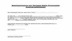 Formlose Rechnung : vorlage freistellungsbescheinigung f r bauleistungen ~ Themetempest.com Abrechnung