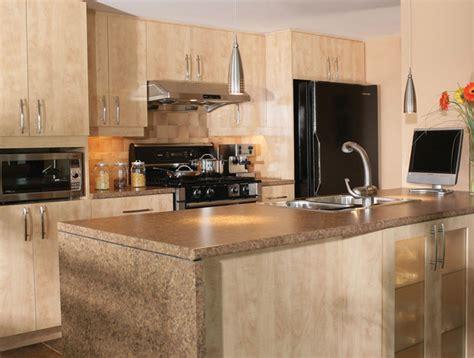 recouvrir un comptoir de cuisine recouvrir un comptoir de cuisine 28 images cuisine 187