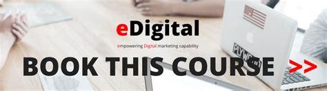 Marketing Strategy Courses by Digital Marketing Edigital Australia S Digital