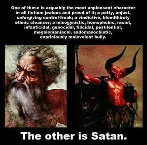 Funny Satan Memes - best 25 anti religion ideas on pinterest atheist quotes religion for atheists and atheist