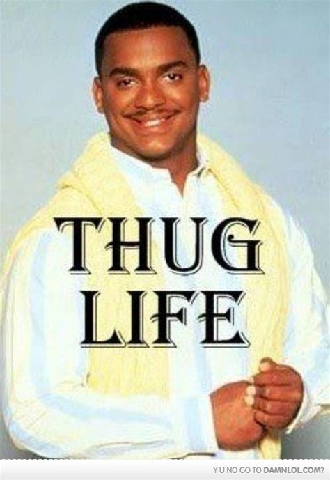 Fresh Prince Of Bel Air Meme - 44 best fresh prince images on pinterest ha ha funny stuff and funny things