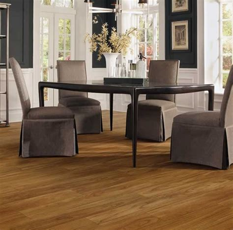vinyl flooring nashville top 28 vinyl flooring nashville took awile to save up but here they are pergo nashville