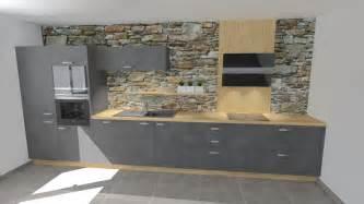 indogate com idees de salle cuisine moderne