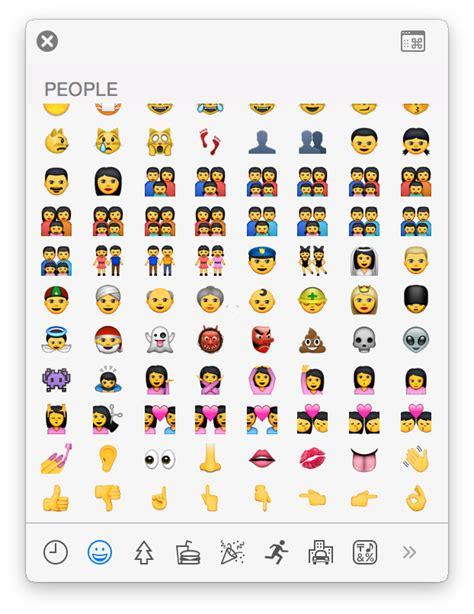 update emoji iphone new iphone update means new emojis electric 94 9 Updat