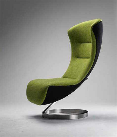 modern chairs for bedrooms for and style