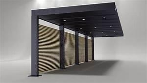 Carport Metall Freitragend : s chsischer staatspreis f r design 2014 ~ Articles-book.com Haus und Dekorationen