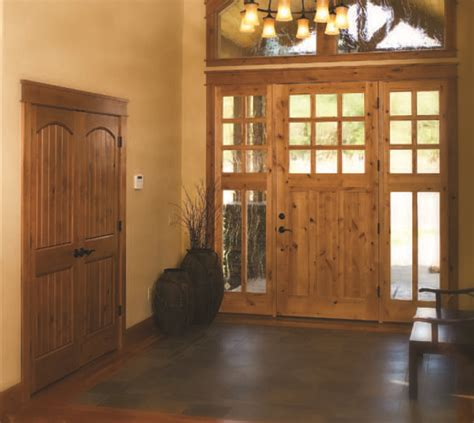 rogue valley doors windowrama rogue valley doors