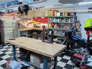 Workshop Joy Studio Design Gallery Photo