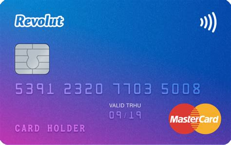 Revolut comes with two premium tiers. Revolut Raises $66m in Series B Funding  FinSMEs