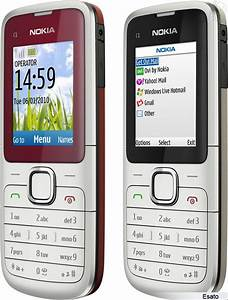 Nokia Free Games For C1