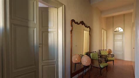 la maison de gruissan chambres d h 244 tes