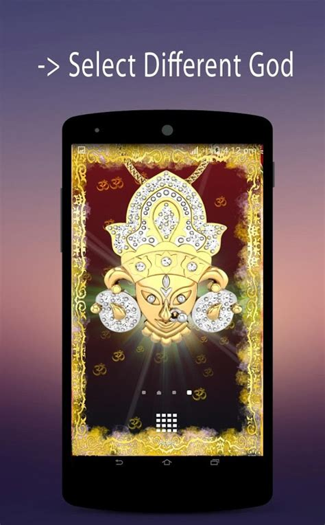 all hindu god live wallpaper all hindu god wallpapers live android apps on play