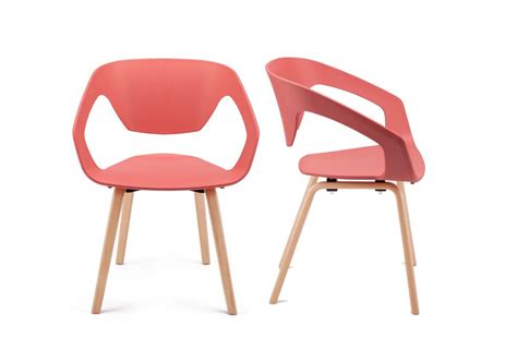 deco chaise chaise design pas cher découvrez notre sélection à prix