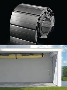 Garagenrolltor Mit Tür : alulux garagentore deutsche markenqualit t aus aluminium alulux ~ Frokenaadalensverden.com Haus und Dekorationen