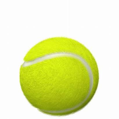 Tennis Ball Riga Sticker Giphy Herren Licensed
