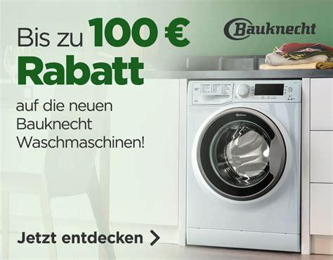 waschmaschine lager kaputt trotzdem waschen waschmaschinen mit lieferung zum aufstellungsort ao de