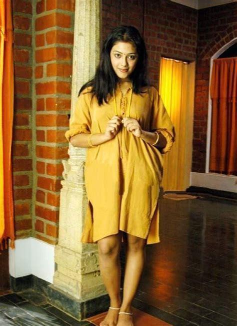 actress kavitha thi mallu aunty kambi padam search results calendar 2015