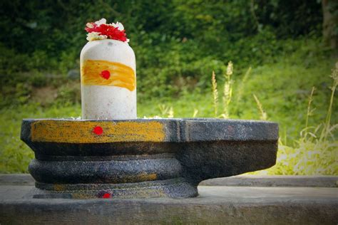 Animated Lord Shiva Lingam Wallpapers - lord shiva lingam hd wallpapers 1080p for desktop archives