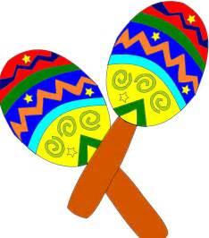 Sombrero mexican clip art 2 - Cliparting.com