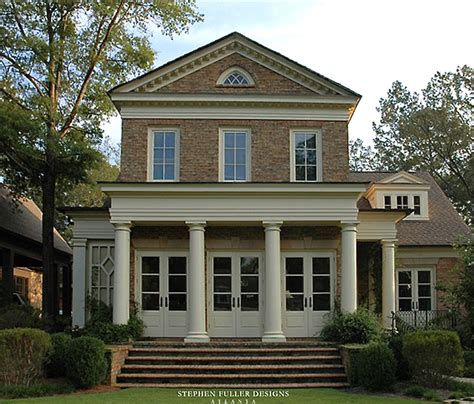 georgian architecture house plans house plans and design architectural design georgian house