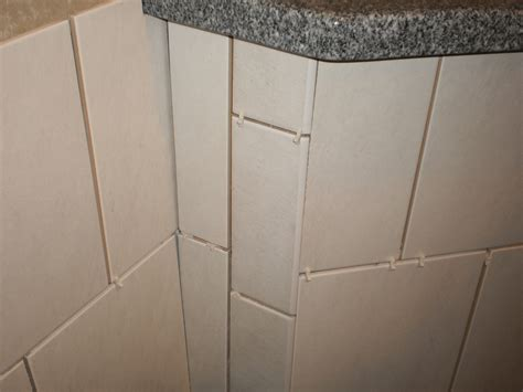 the simplest tile pattern shower for the tile do it