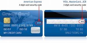 Card Number Visa : singapore meidi ya home delivery service hds membership ~ Eleganceandgraceweddings.com Haus und Dekorationen