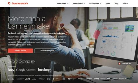 youtube banner maker  tools  premium