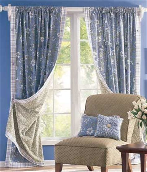 17 best images about decor ideas curtain tie backs on