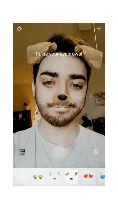 Instagram Stories Face Filters Know Need Android