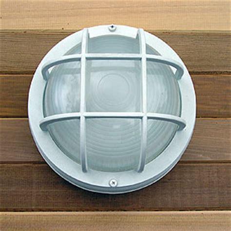 octagonal wooden sauna light cover