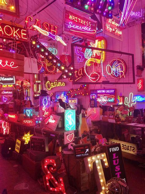god s own junkyard wallpaper iphone neon neon signs neon