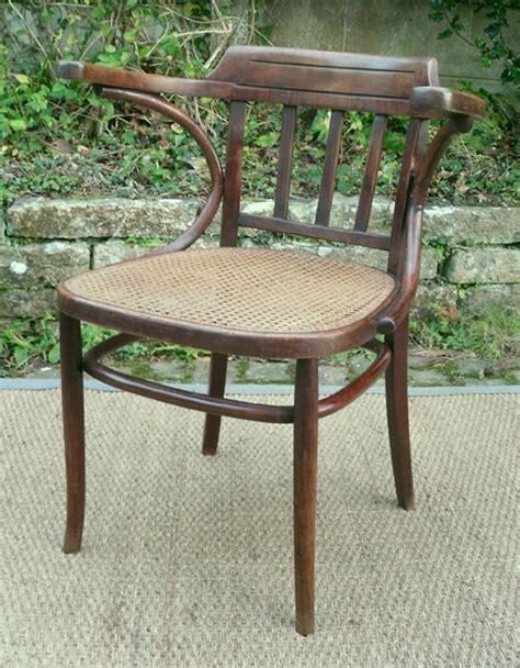 fauteuil de bureau ancien fauteuil de bureau ancien fauteuil de salon de coiffure