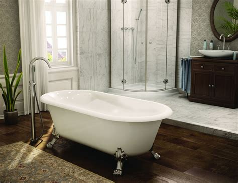 bathroom designs 2013 5 bathroom remodeling design trends and ideas for 2013 buildipedia