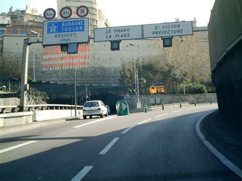 tunnel prado car 233 nage wikisara fandom powered by wikia