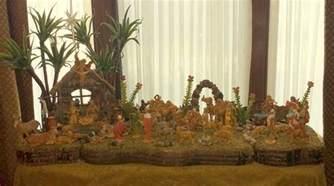 home interior nativity home interior nativity myideasbedroom com