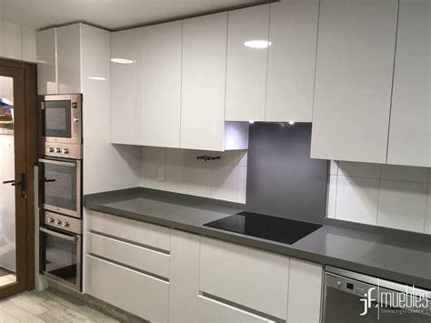 jf muebles muebles de cocina walk  closet muebles