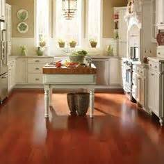 white kitchen cabinets with cherry wood floors cherry floors in kitchen help choosing harwood 2205