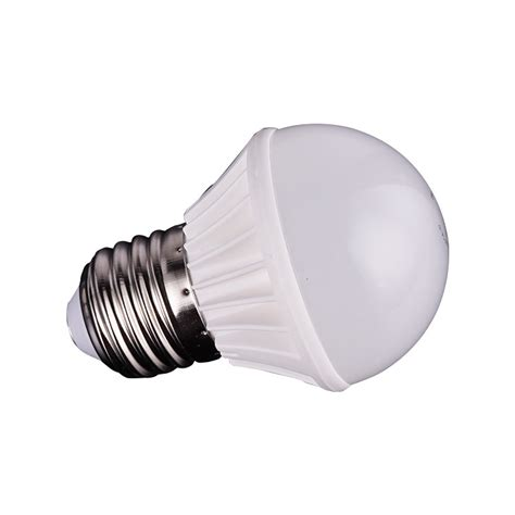 high temperature resistant e27 led light bulb buy e27