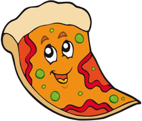 jeux de cuisine de pizza de jeu à épeler mots de fast food restauration rapide gratuit
