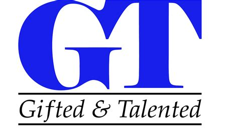 Image result for Gifted and talented