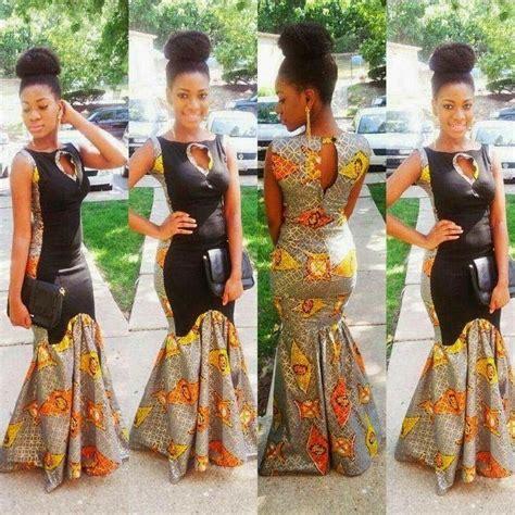 african dress designs  ladies stylish african dress