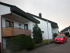 Haus Kaufen In Achern : mehrfamilienhaus kaufen mit immobilienmakler aus karlsruhe ~ Orissabook.com Haus und Dekorationen