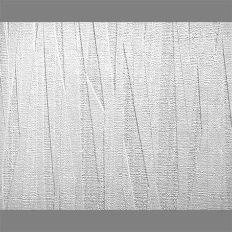 anaglypta premium textured vinyl folded paper geometric