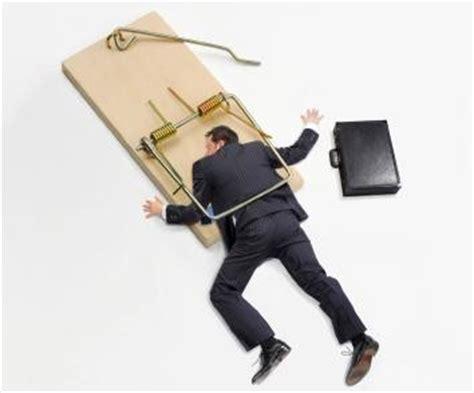 13 resume blunders to avoid amtec
