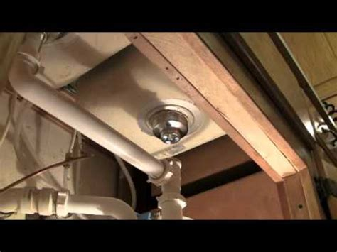 kitchen sink drain wrench kitchen sink basket strainer installing wrench strainer 5756