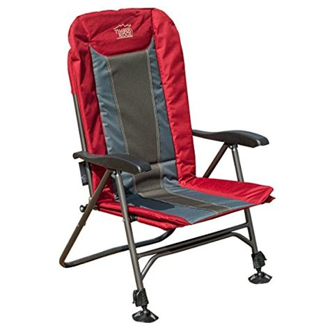 timber ridge folding lounge chair save 20 timber ridge ultimate outdoor adjustable chair