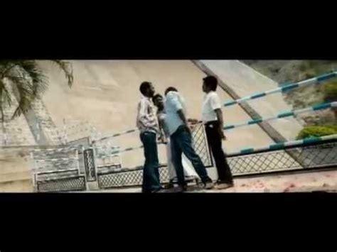 madha yaanai koottam kona kondakari song free download